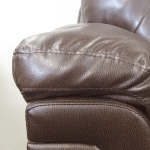 odessa-brown-leather-sofas-two-tone