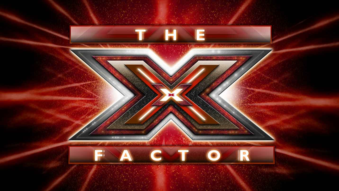 x factor sutton leather sofas simply stylish sofas