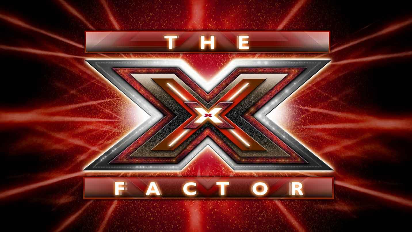 x factor sutton leather sofas simply stylish sofas