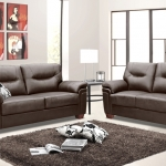 3-and-2-seater-odessa-brown-leather-sofas