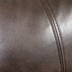 brown-leather-sofas-odessa-stitching