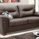 odessa-brown-leather-sofas-3-seater
